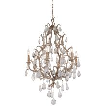 Corbett Lighting 163-06