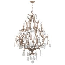 Corbett Lighting 163-712