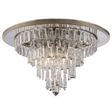Corbett Lighting 170-34