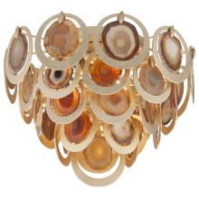 Corbett Lighting 190-34