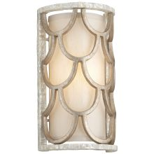 Corbett Lighting 195-11