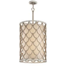 Corbett Lighting 195-48
