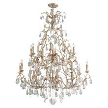 Corbett Lighting 210-026