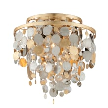 Corbett Lighting 215-33