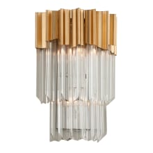 Corbett Lighting 220-12