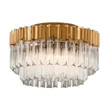 Corbett Lighting 220-33