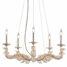 Corbett Lighting 221-05