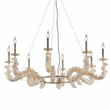 Corbett Lighting 221-08