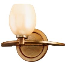 Corbett Lighting 62-61