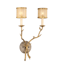 Corbett Lighting 66-12