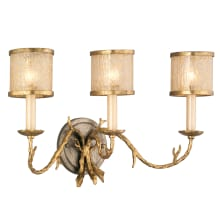 Corbett Lighting 66-63