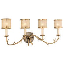 Corbett Lighting 66-64