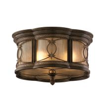 Corbett Lighting 67-33-F