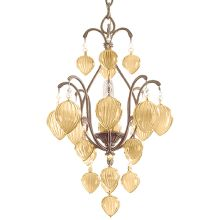 Corbett Lighting 77-41
