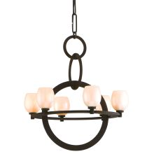 Corbett Lighting 84-06