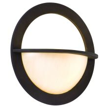 Corbett Lighting 84-21