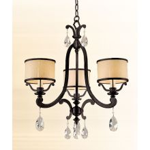 Corbett Lighting 86-03
