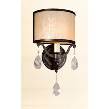 Corbett Lighting 86-11