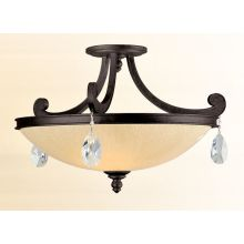 Corbett Lighting 86-33