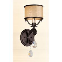 Corbett Lighting 86-61