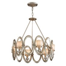 Corbett Lighting 134-46