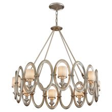 Corbett Lighting 134-48