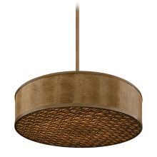 Corbett Lighting 135-410-F