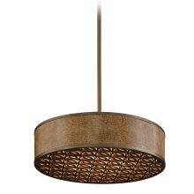 Corbett Lighting 135-45-F