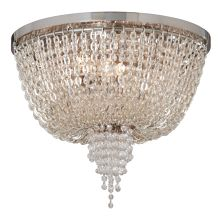Corbett Lighting 141-32