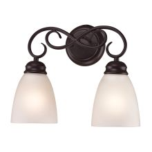 Cornerstone Lighting 1152BB
