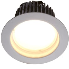 Cree LED Lighting LR6-GU24