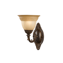 Crystorama Lighting Group 6301-A