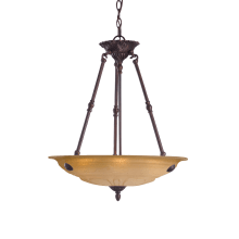 Crystorama Lighting Group 6304-A