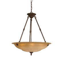 Crystorama Lighting Group 6305-A