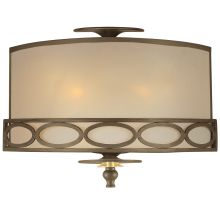 Crystorama Lighting Group 9602-AB