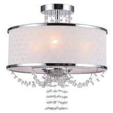 Crystorama Lighting Group 9804-C