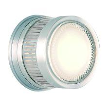 CSL Lighting SS1014