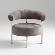 Cyan Design 05750
