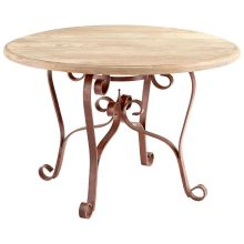 Cyan Design Victorian Table