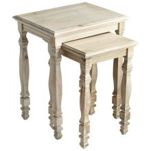 Cyan Design Triomphe Nesting Tables