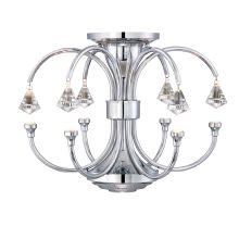 Designers Fountain LED85911