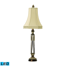 Dimond Lighting 93-502-LED