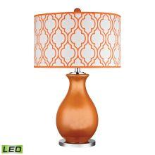 Dimond Lighting D2511-LED