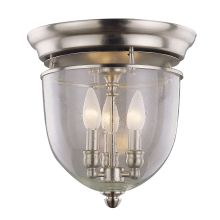 DVI Lighting DVP3032