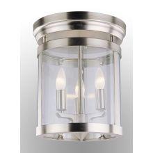 DVI Lighting DVP4432