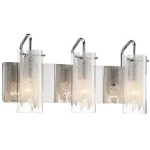 Elan Krysalis Vanity Light