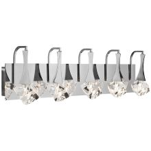 Elan Rockne Large Vanity Light