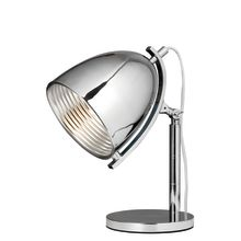 Elegant Lighting TL1246