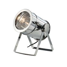 Elegant Lighting TL1250