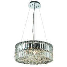 Elegant Lighting 2030D20C